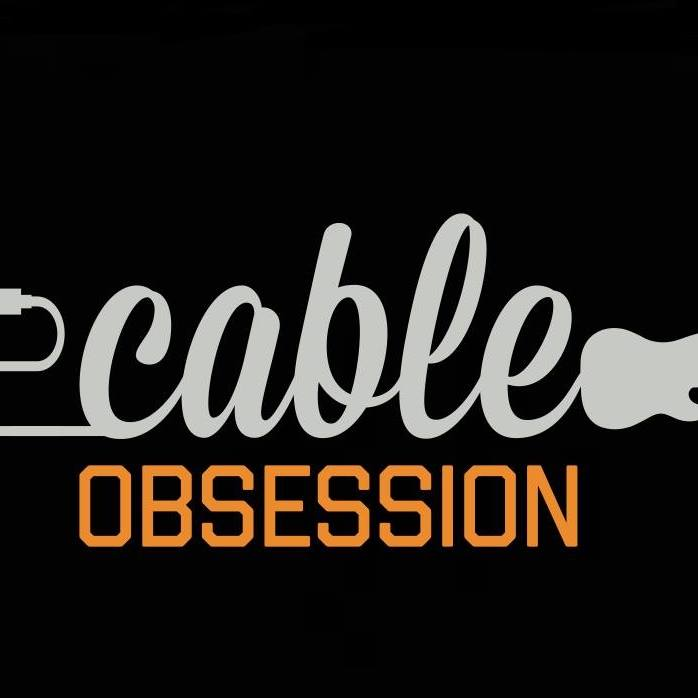 Cable Obsession
